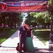 Bulkin_festival