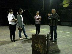 Lear_rehearsal