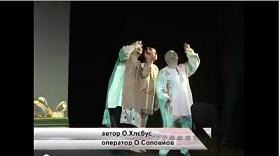 tv_kherson