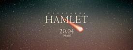 Hamlet_Atmasfera
