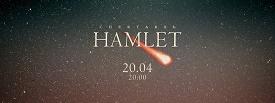 Hamlet_correct