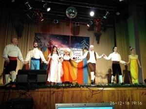 kumedny_konchazaspa